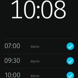 FirefoxOS_Uhr_DE