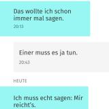 FirefoxOS_Unterhaltung_DE