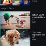 FirefoxOS_Video_Liste_DE