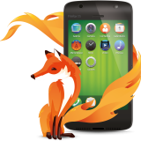 FirefoxOS_Phone_Green_ES