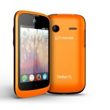 ZTE Open Orange-white 20130129