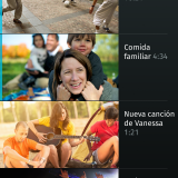 FirefoxOS_Video_ES