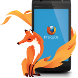 FirefoxOS.2