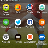 FirefoxOS_Adaptive_App-Search2
