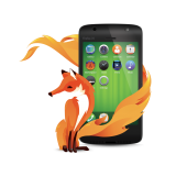 FirefoxOS_Phone_Visual_Green