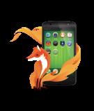 firefox-os_phone-apps-watch_RGB(1)