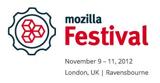Mozilla-Festival-2012