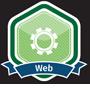 QA_web1_badge_90x90px