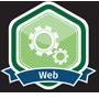 QA_web2_badge_90x90px