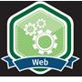 QA_web3_badge_90x90px