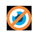 Do Not Track