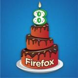 BirthdayCake8blue-160x160.jpg