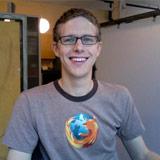jgrlicky_profile_pic