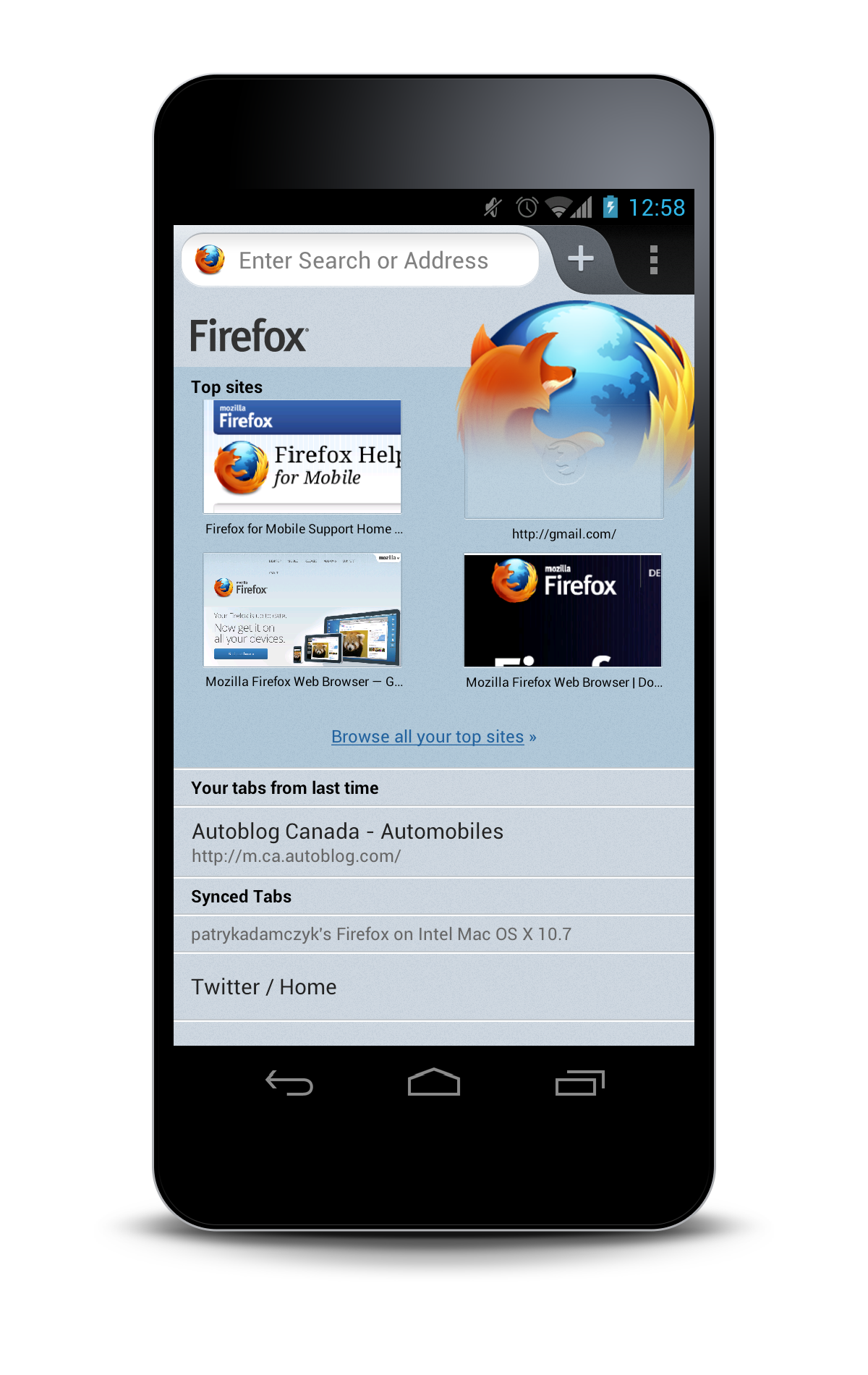 Http Top4download Com Firefox For Mobile Screenshot Wqzntyot Html