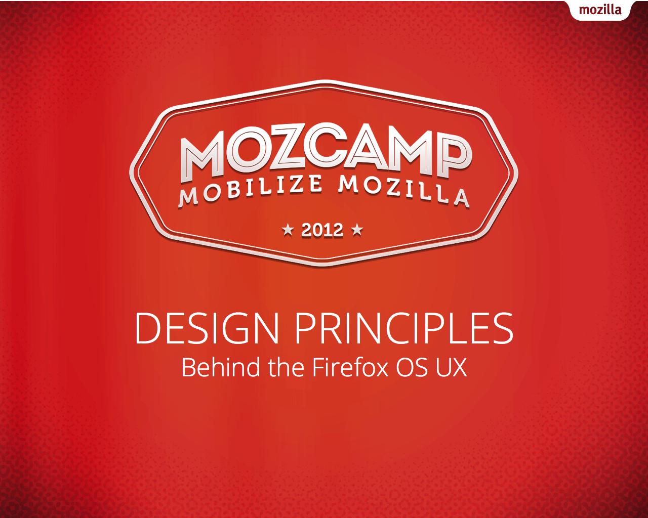 mozilla-mozcamp-firefox-os.001