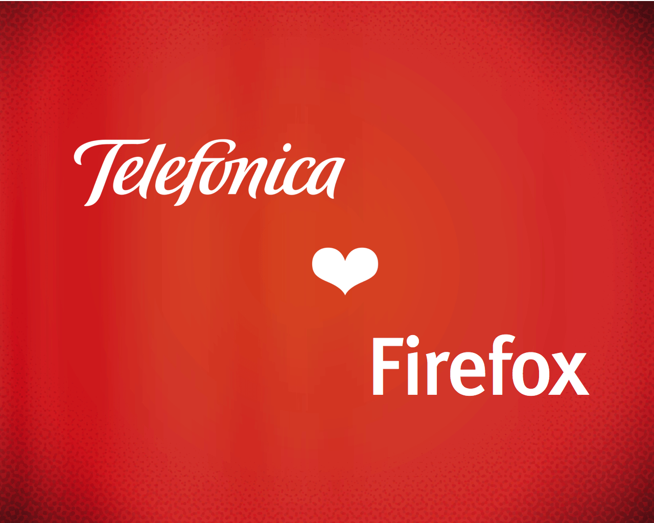 mozilla-mozcamp-firefox-os.004