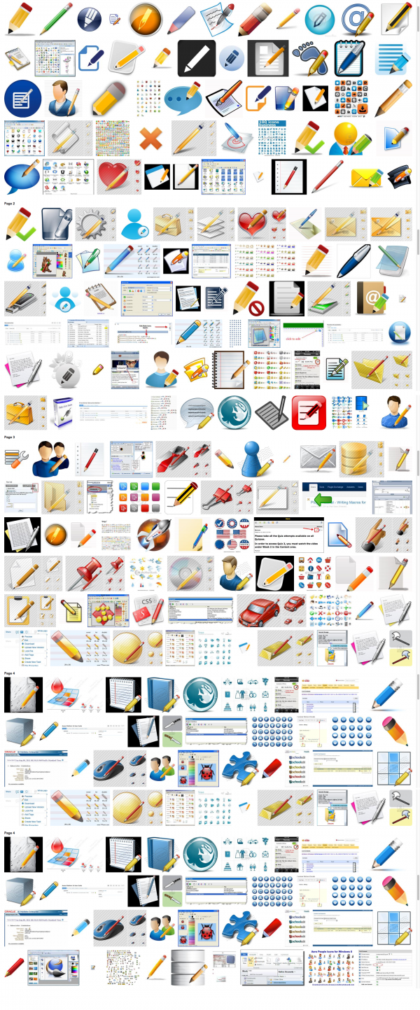 edit_icon_search