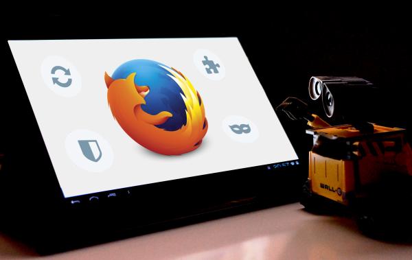Reimagine-Firefox-on-tablet_banner