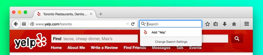 add-provider.jpg