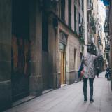 Barcelona_2015-13