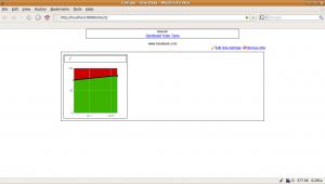 screenshot-cesium1