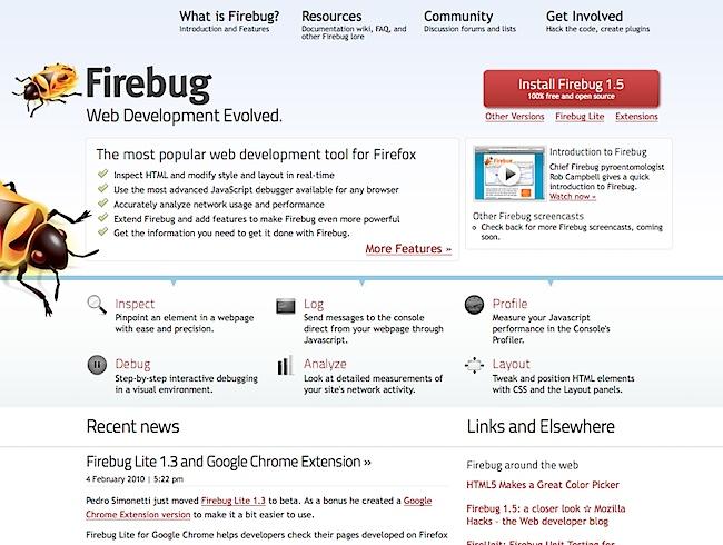 Firebug-new.png