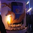Firefox OS