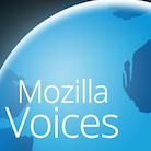 1,000,000 Voices