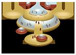 Developer Hub Logo