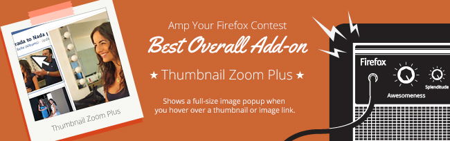 add-ons_promo_862x271_BestOverall2