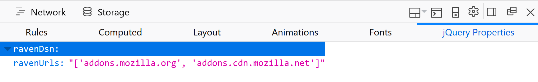 WebExtensions in Firefox 57   Mozilla Add-ons Blog