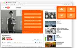 What YouTube Downloader is Right for You? | Mozilla Add-ons Blog