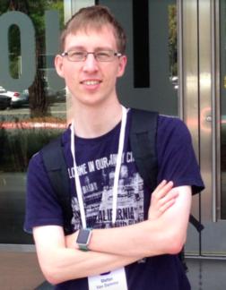 Q Amp A With Developer Stefan Van Damme Mozilla Add Ons Blog