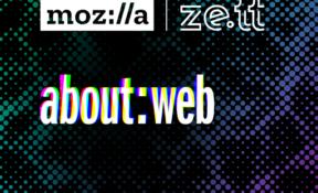 Ein Podcast über das Internet