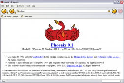 2002_phoenix