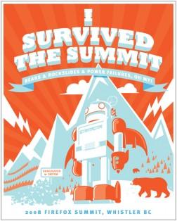 2008_summit