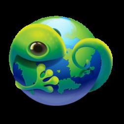 2011_b2g_logo