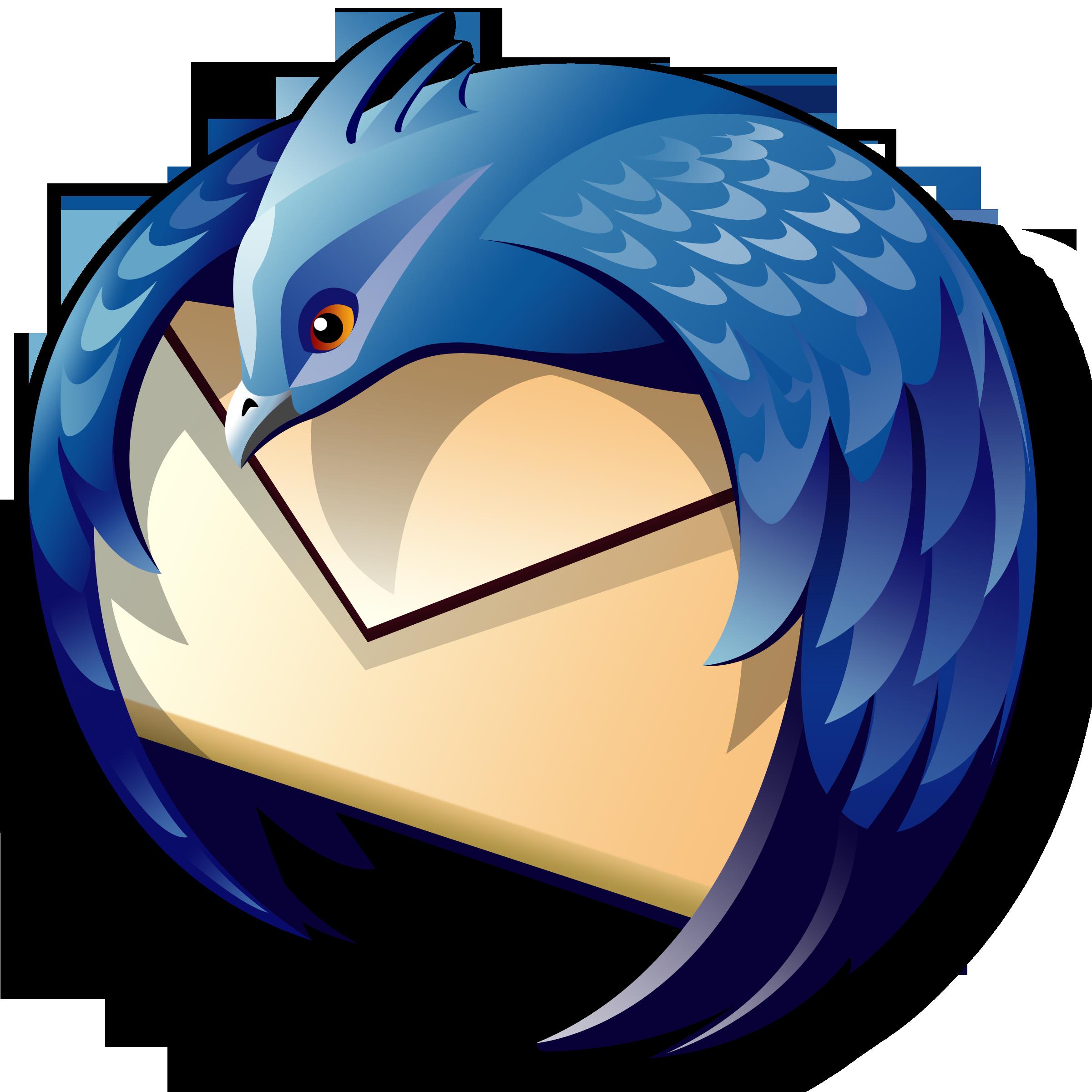 تحميل متصفح Download Mozilla Thunderbird 2020 لتصفح سريع جداً عربي مجانا