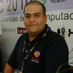 MiguelCamacho