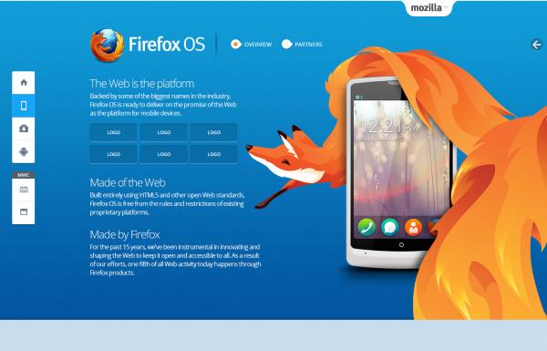 FFxOS_Overview_2