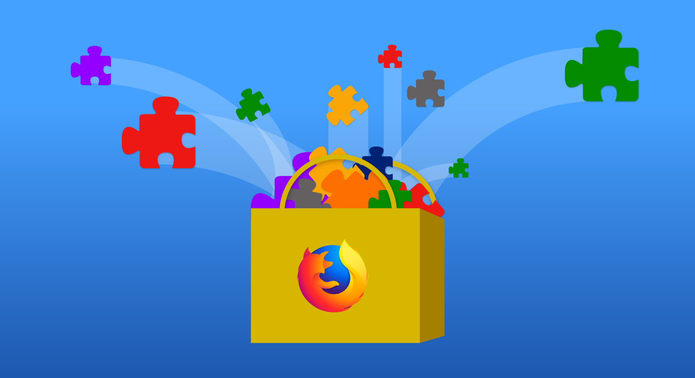 tackle black friday shopping with the help of firefox add ons the