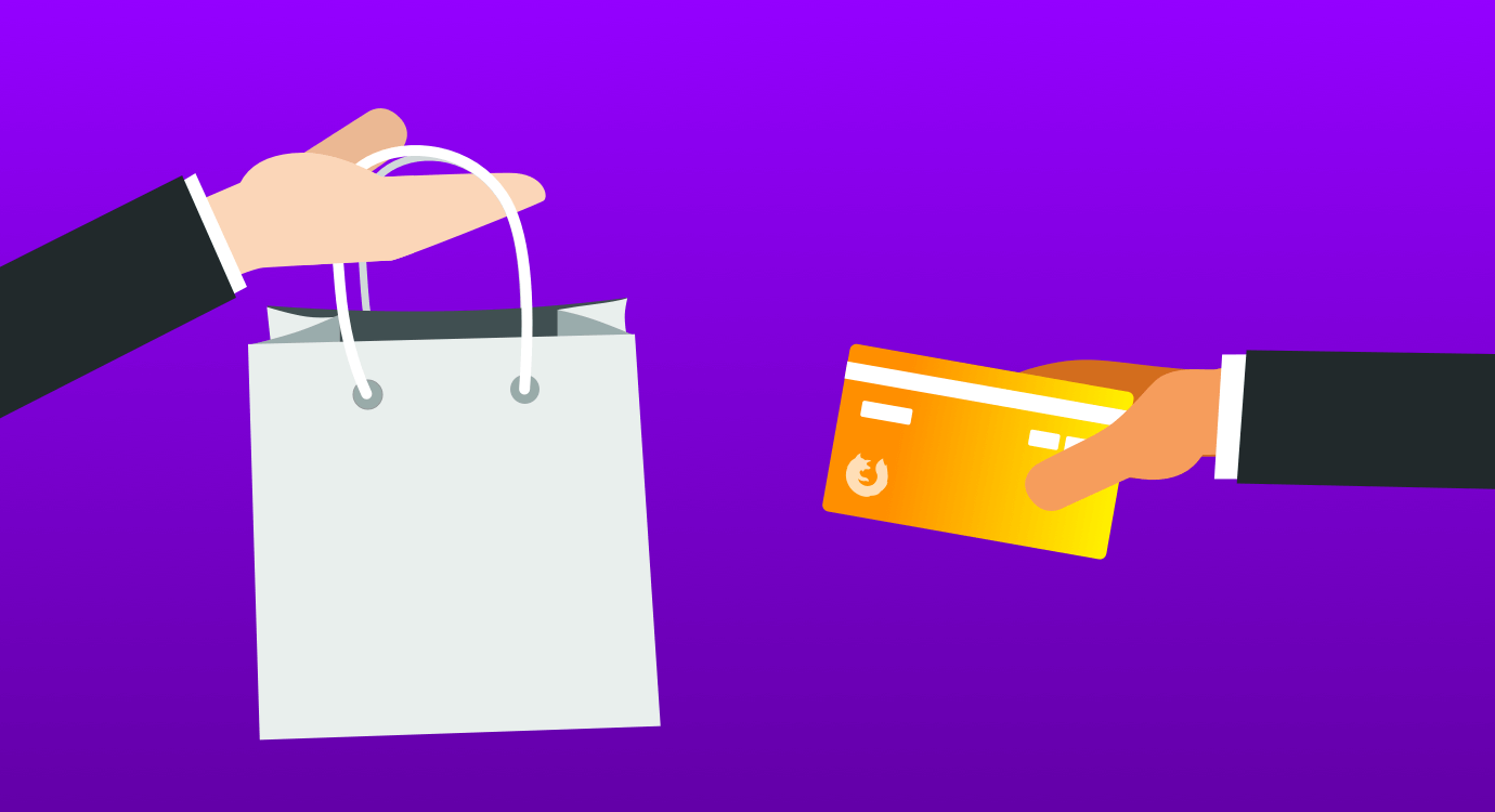huge discount f9067 60bfa 6 Essential Tips for Safe Online Shopping | The Firefox Frontier