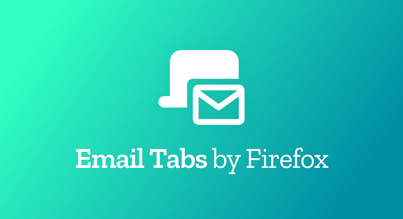 Sharing Links Via Email Just Got Easier Thanks To Email Tabs