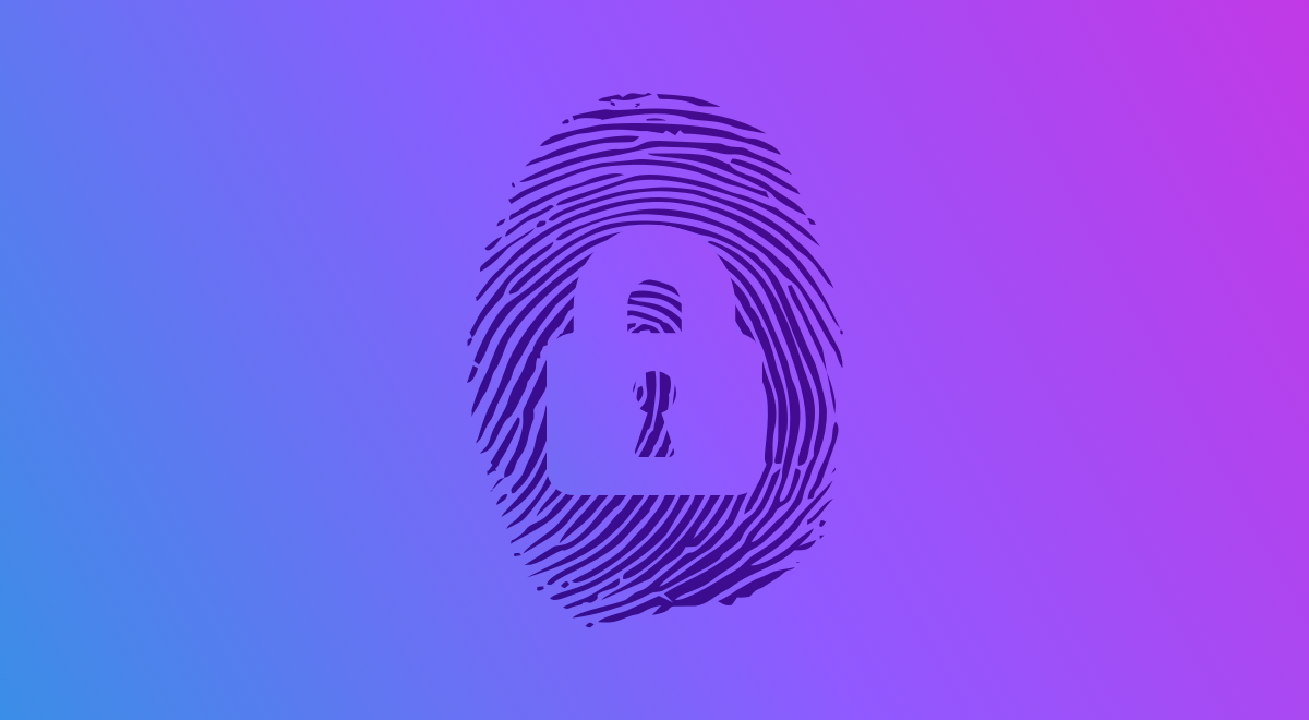 How to block fingerprinting with Firefox