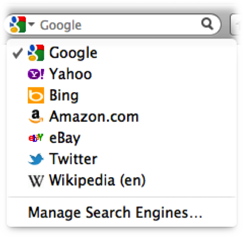 Test the New Mozilla Firefox Beta: Making Browsing More