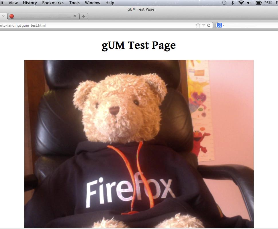 firefox_bear_gumtest