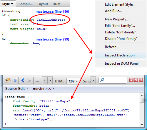 firebug for firefox 16.0.2