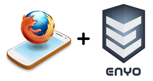 Firefox OS support lands in EnyoJS 2 2 - Mozilla Hacks - the Web