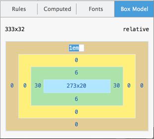Aurora Key Mapper Download Chrome - rankstaff