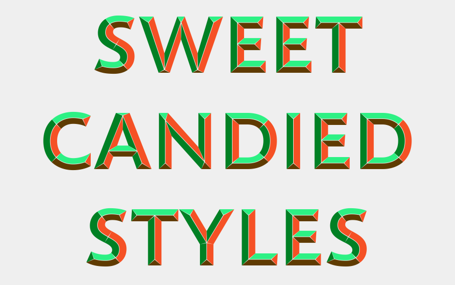 SVG & colors in OpenType fonts - Mozilla Hacks - the Web developer blog